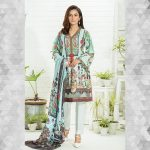 Decor Fashion PM1277 Casual Wear