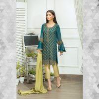 Decor Fashion PM1093 Formal Wear