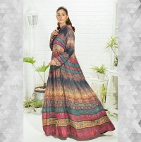 Decor Fashion PM1109 Casual Wear