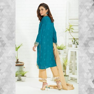 Decor Fashion AD1022 Formal Wear