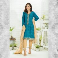 Decor Fashion AD1022 Formal Wear