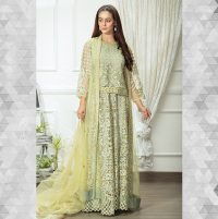 Decor Fashion LR 1 Formal Wear
