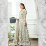 Decor Fashion LR 2 Formal Wear