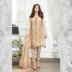 Buy Decor Fashion AD1026 Formal Wear