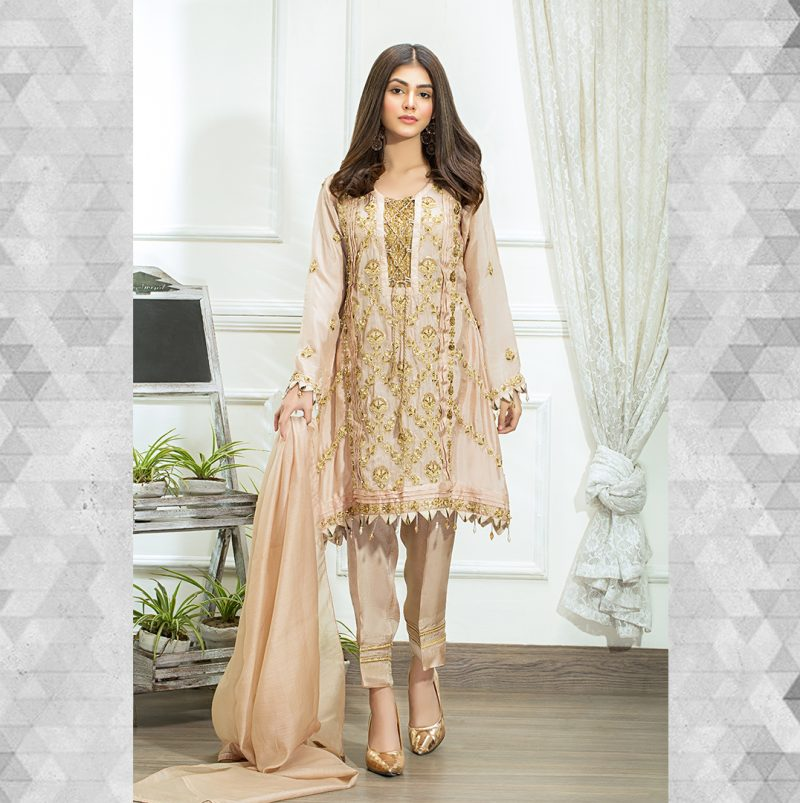 Buy Decor Fashion AD1026 Formal Wear