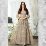 Decor Fashion PM1240 Party Wear
