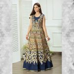 Decor Fashion PM1129 Formal Wear
