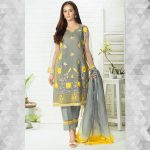 Decor Fashion PM1284 Formal Wear