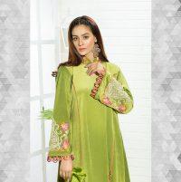 Decor Fashion PM1281 Party Wear