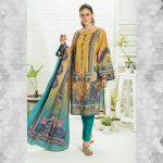 Decor Fashion PM1285 Digital Print Wear