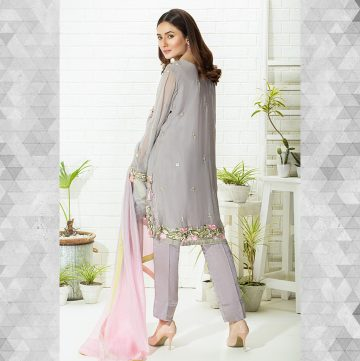 Decor Fashion AD1023 Formal Wear