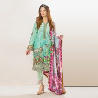 Decor Fashion PM1292 Casual Wear