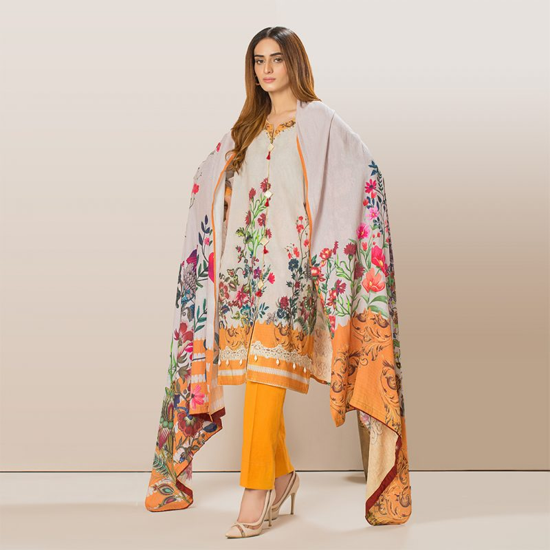 Decor Fashion PM1288 Casual Wear