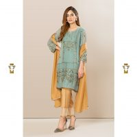 Decor Fashion AD1027 Party Wear