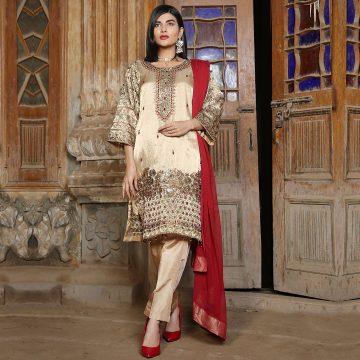 Decor Fashion LP 281 Formal Wear