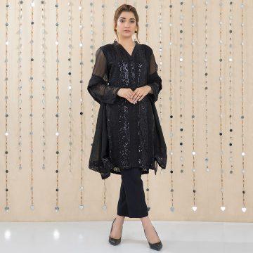 Decor Fashion MA 44 Formal Wear